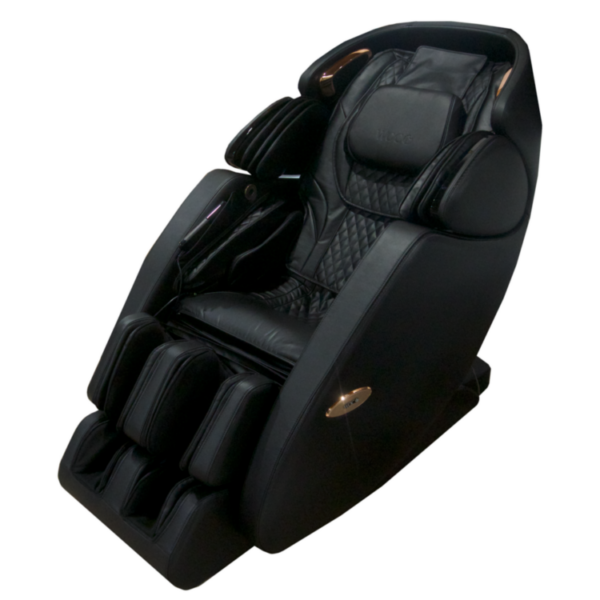 Galaxy Plus Massage Chair