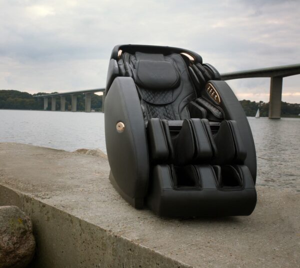 Galaxy Plus massage chair on bridge2-copy