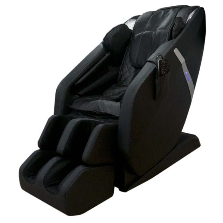 Atmos Massage Chair