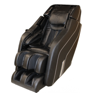 Mars Plus massage chair - massage chair for the living room or workplace