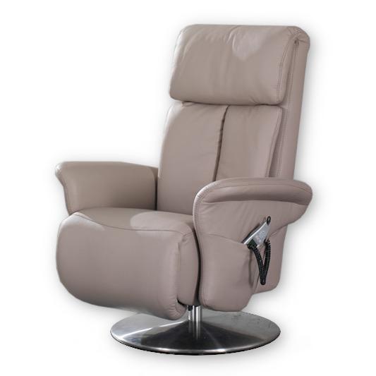 Vela Massage Chair German produced