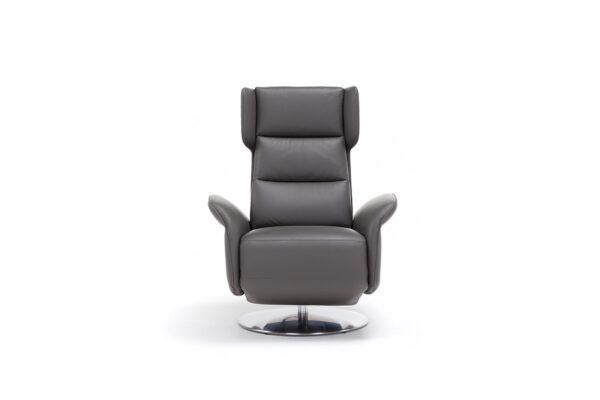 Amsterdam løftestol fra world of comfort - front