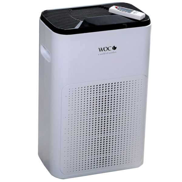 air purifier-less-bacteria